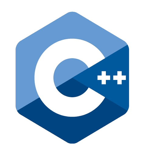 C and C++ Development