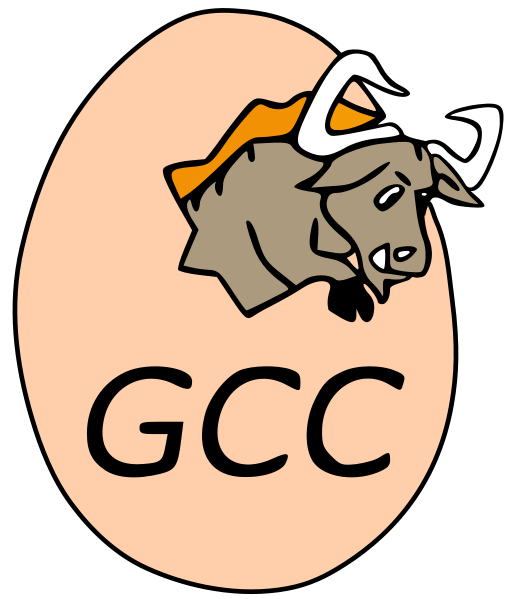 GNU Compiler Collection C++ Development