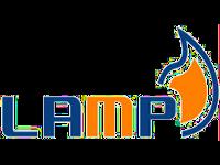 Superior Web Development On LAMP Stack
