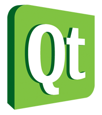 Qt Development