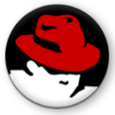 Red Hat Linux Development